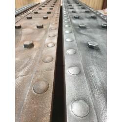 Décoration style industriel IPN